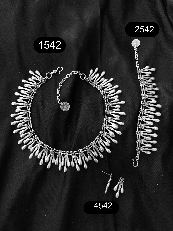 Bracelet 2542