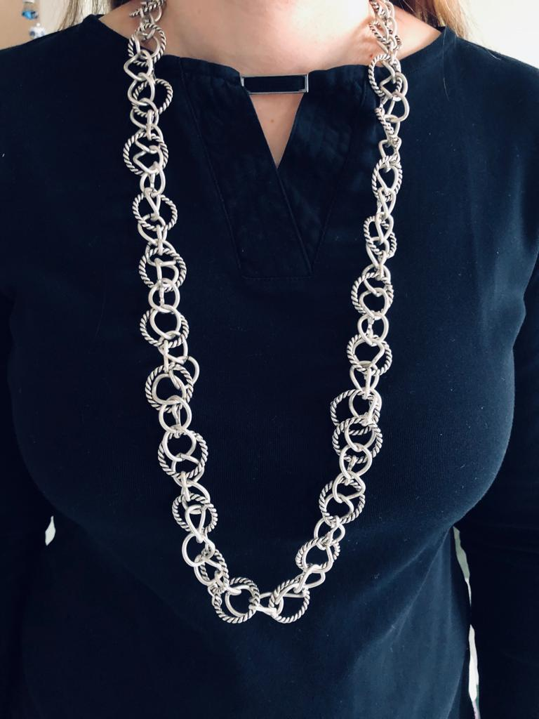 NECKLACE 1569