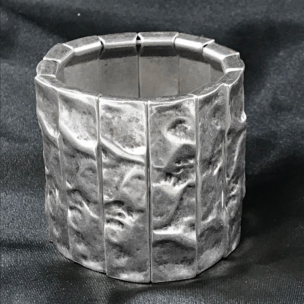 Bracelet 2589