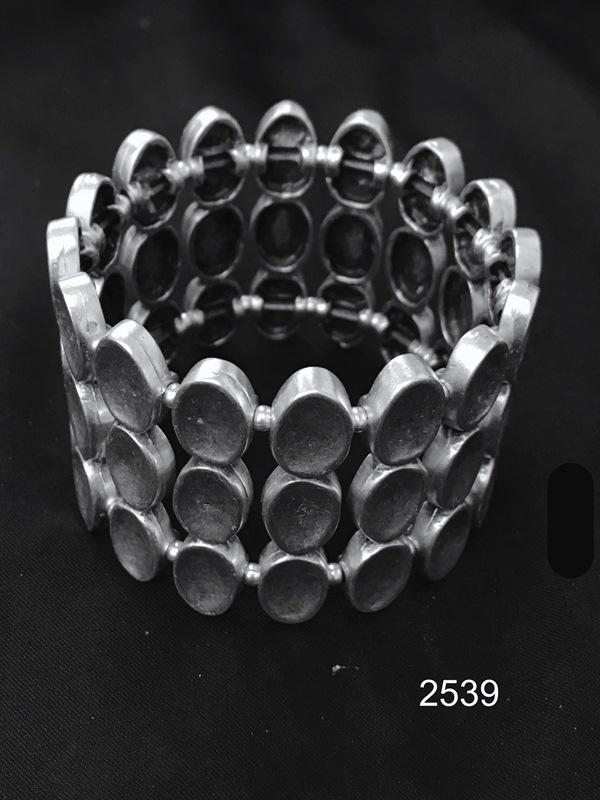 Bracelet 2539