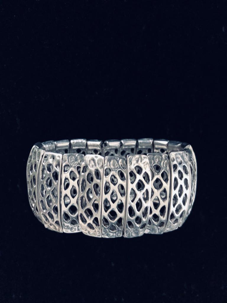 Bracelet 2566