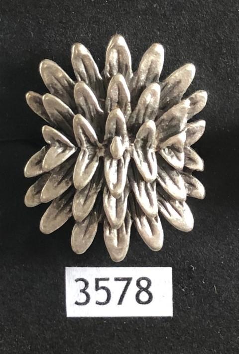 RING 3578