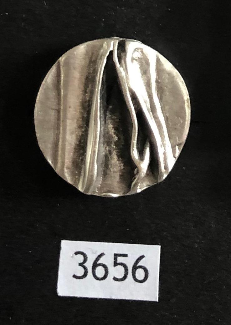 RING 3656