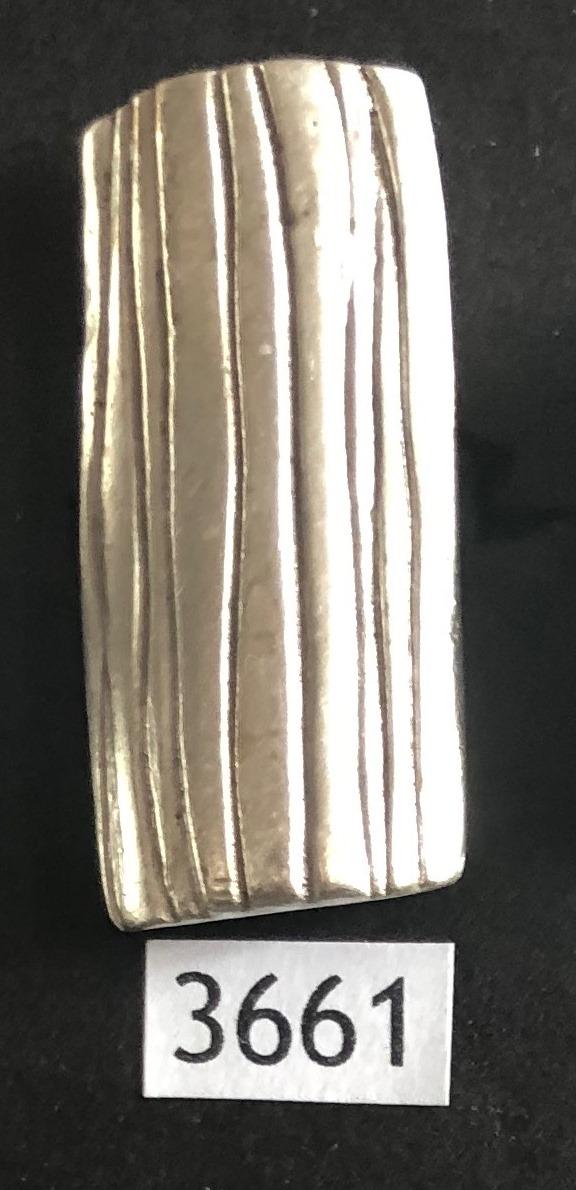 RING 3661
