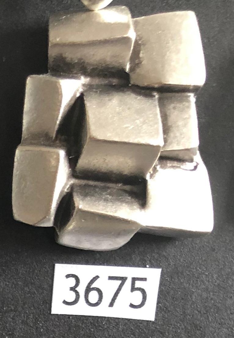 RING 3675