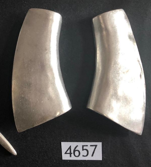 EARINGS 4657