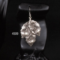 EARRINGS 4509