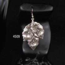 EARRINGS 4509