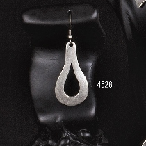 EARRINGS 4528