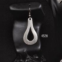 EARRINGS 4528