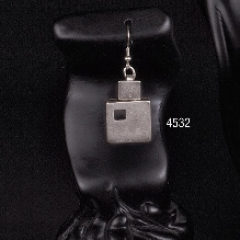 EARRINGS 4532