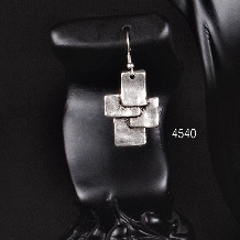 EARRINGS 4540