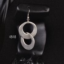 EARRINGS 4545