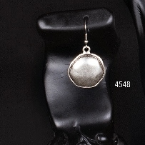 EARRINGS 4548