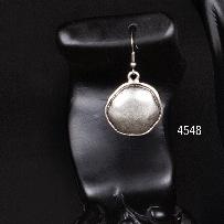 EARRINGS 4548