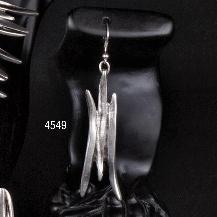 EARRINGS 4549