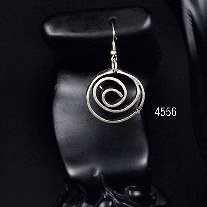 EARRINGS 4556