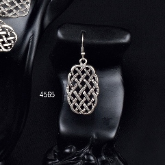 EARRINGS 4565
