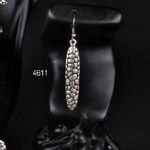 EARRINGS 4611