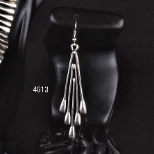 EARRINGS 4613