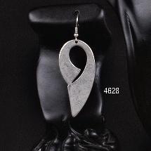 EARRINGS 4628