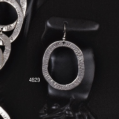 EARRINGS 4629