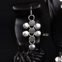 EARRINGS 4632