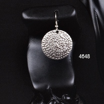 EARRINGS 4648