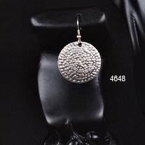 EARRINGS 4648