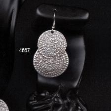 EARRINGS 4667