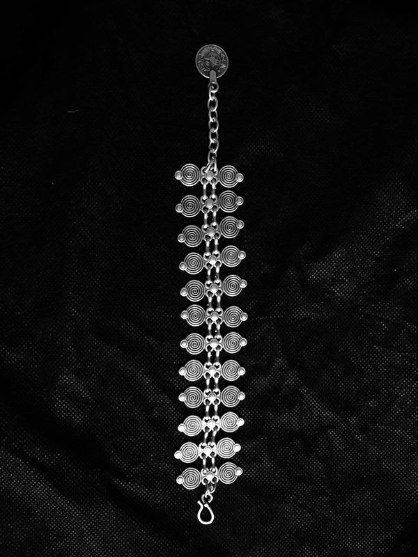 Bracelet 2514