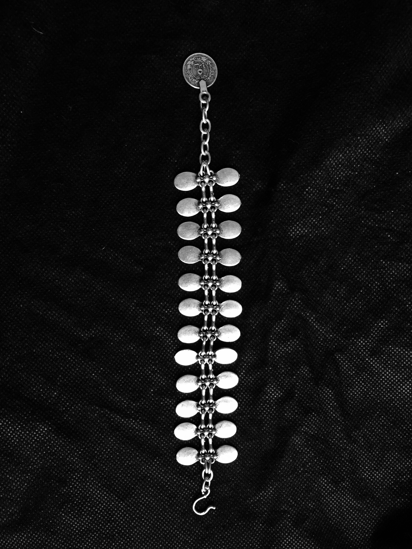 Bracelet 2515