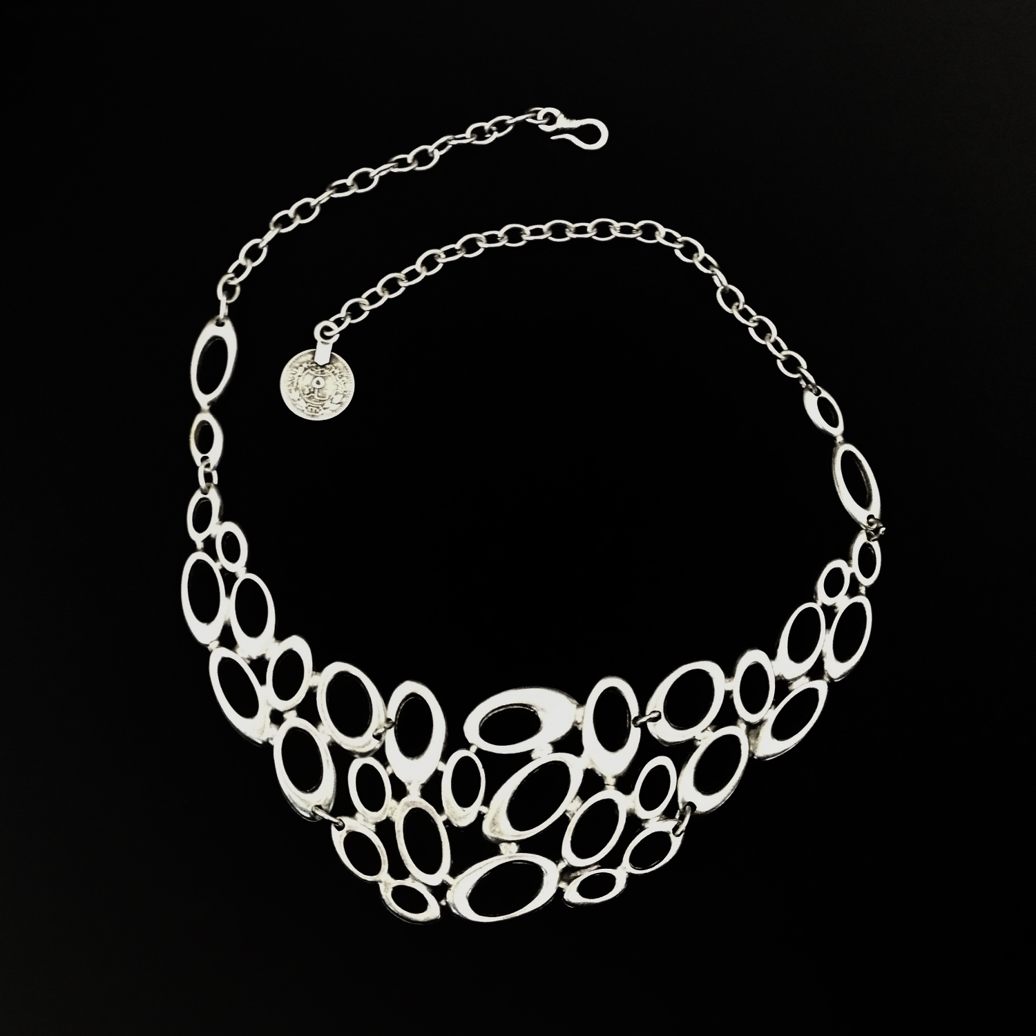 NECKLACE N021