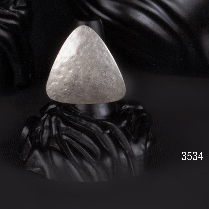 RING 3534