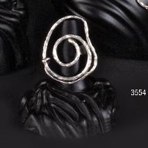 RING 3554