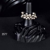 RING 3577