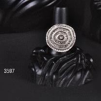 RING 3597