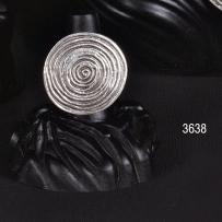 RING 3638
