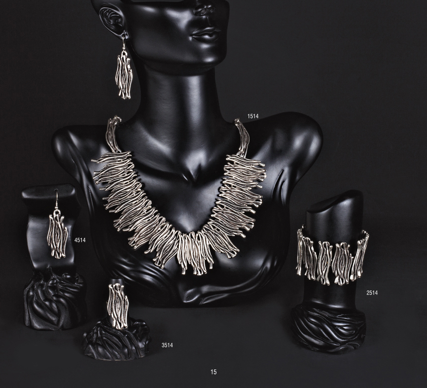NECKLACE 1514
